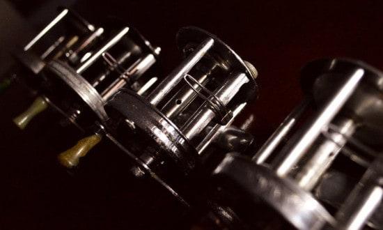 Baitcaster Vs Spinning Vs Spincast Best Spinningreels