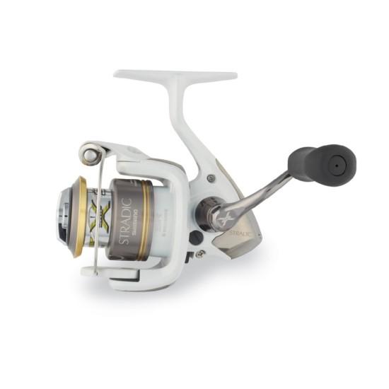 Shimano stradic fj review 2016 best spinningreels for Top fishing reels