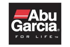 Abu Garcia & Fishing reels : History