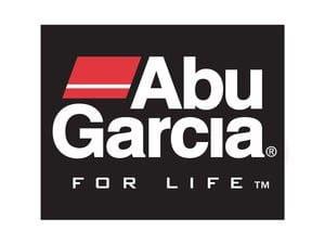 abu garcia reels for life