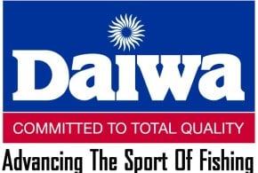 Daiwa Reels & Fishing History