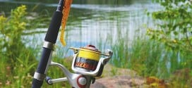 Best Braided Fishing Line For Spinning Reels – Top Qualities