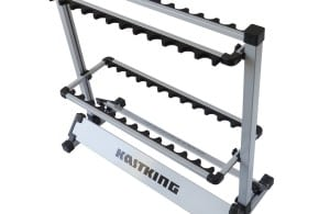 KastKing – Fishing Rod Rack Holder Review – 2019