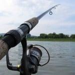 fishing-1148079_640