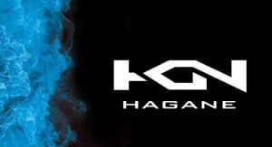 Shimano Saragosa SW Hagane Technology