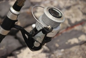 How to Spool A Spinning Reel: Ultimate Guide